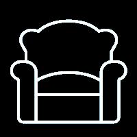 comodo-icono