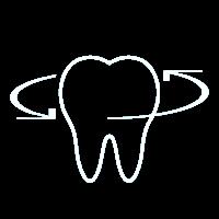 movimiento-dentario-icono