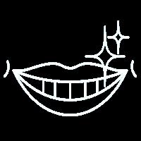 sonrisa-transparente-icono